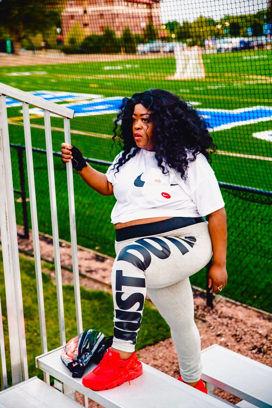 plus-size nike, nike, nike chicago, does nike come in plus