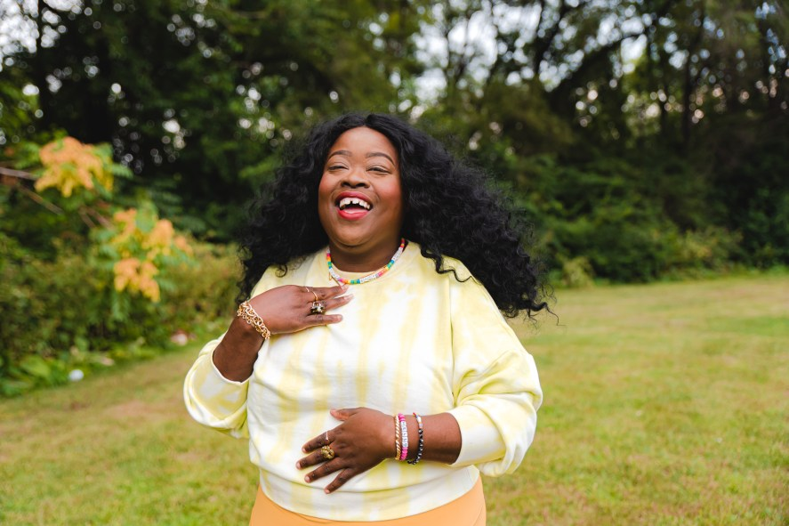 Old Navy #BODEQUALITY, plus-size fashion, Old Navy Style