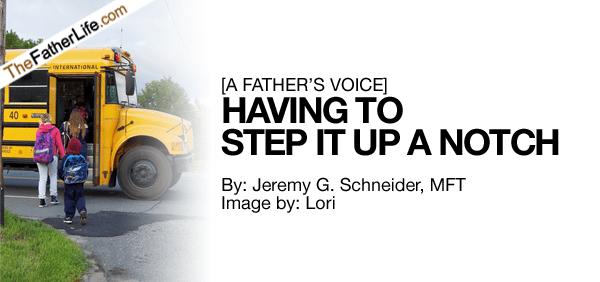 jschneider-step-it-up