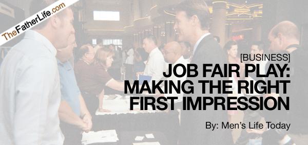mlt-job-fair-play