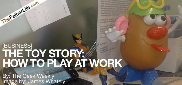 tgw-play-at-work