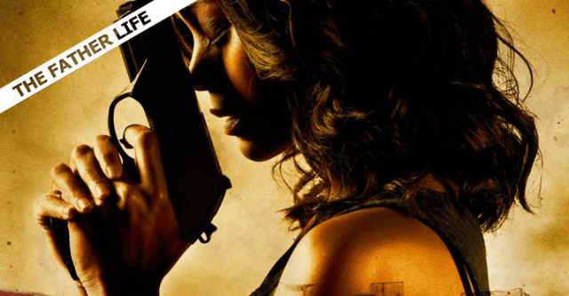 Review of Colombiana by Migual Guadalupe