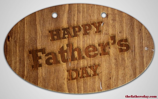 Pictures For Fathers Day