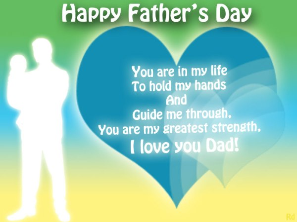 Happy Fathers Day Gift Ideas 2018