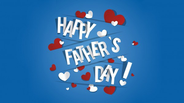 Happy Fathers Day Activities