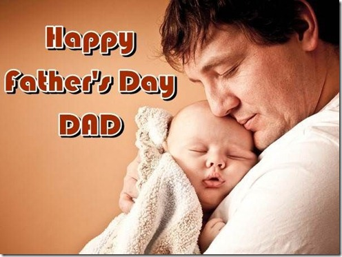 Happy Fathers Day 2018 HD Pictures