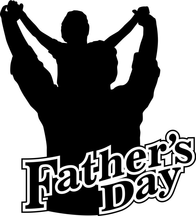 father day images 2018
