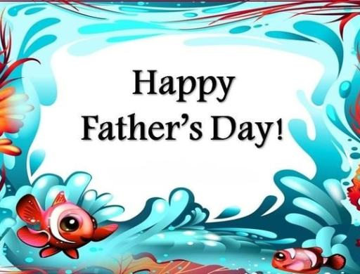 Fathers Day Wallpapers For Whatsapp