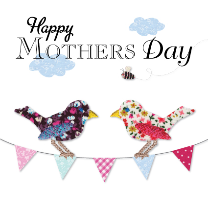 Mother's Day Special 2020 Photos