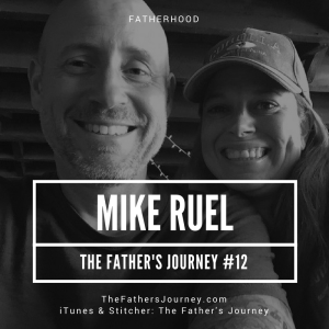 Mike Ruel