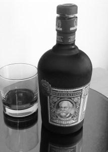 Diplomatico Reserva Exclusiva Rum Review