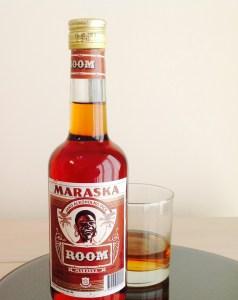 MaraskaRoom
