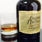 English Harbour Rum Review