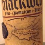 Blackwell Jamaican Rum