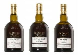 EL Dorado Rare Selection
