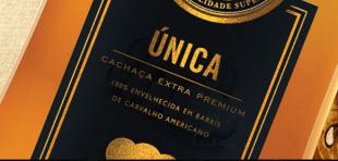 Reserva 51 Unica Extra Premium American Oak