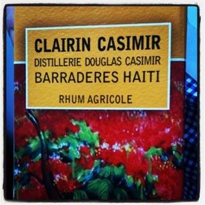 Clairin-Casimir