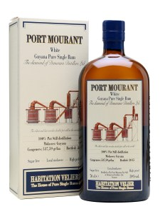 habitation-velier-port-mourant-rum-review-by-the-fat-rum-pirate
