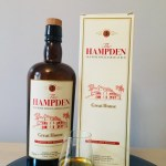 https://thefatrumpirate.com/duncan-taylor-single-cask-rum-jamaica-long-pond-aged-15-years-cask-65