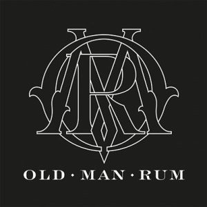 Expressions Old Man Rum Co review by the fat rum pirate