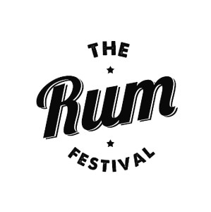 RUM FESTIVAL Review by the fat rum pirate