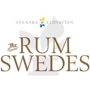 RUM SWEDES LOGO