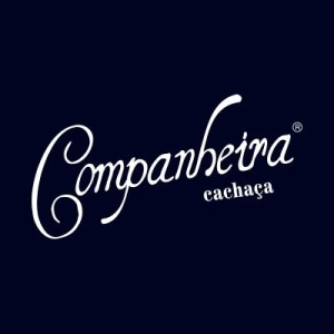 Companheira Gatinha Cachaca Rum review by the fat rum pirate