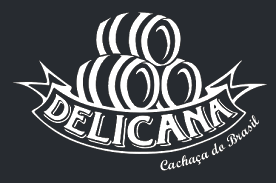 Delicana Balsamo Aged 10 Years Cachaca review by the fat rum pirate
