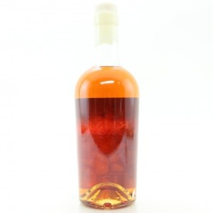 The Duchess Rum Jamaica WP Lluidas Vale Aged 12 Years Rum review by the fat rum pirate