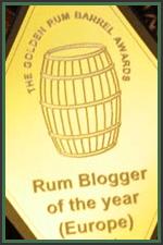golden-rum-barrel-winner-2011-thumb