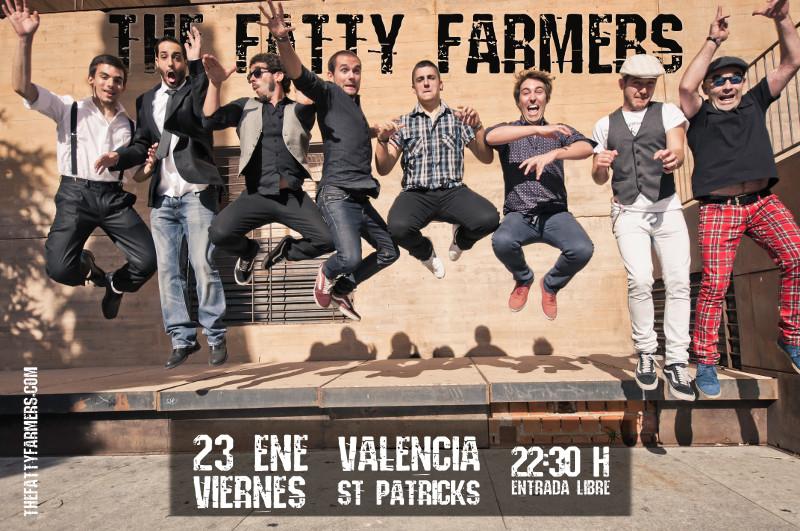 the-fatty-farmes-concierto-valencia