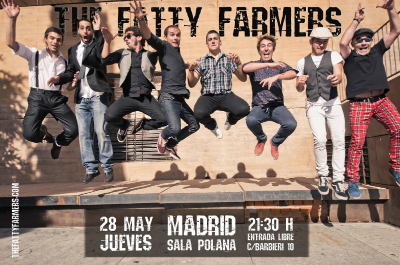 the-fatty-farmers-madrid-2015