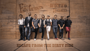 the-fatty-farmers-escape-from-the-tirty-pigs