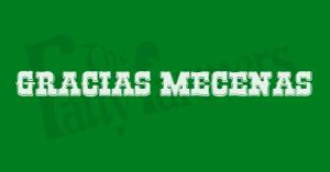 gracias-mecenas-2015