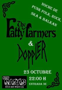 the-fatty-farmers-concierto-new-capac-mostoles