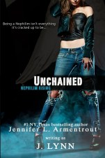 unchained-cover2_front