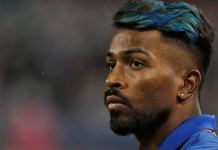 Hardik Pandya Renders An Unconditional Apology; The Spelling of Apology Incorrect