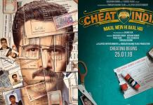 "Emraan Hashmi's ""Why Cheat India"" Allegedly A Copy of Congress Manifesto."