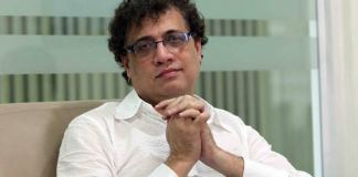 """IPS Officer's Suicide Note Is Evidence Of Freedom Of Expression In West Bengal,"" Says Derek O'Brien"