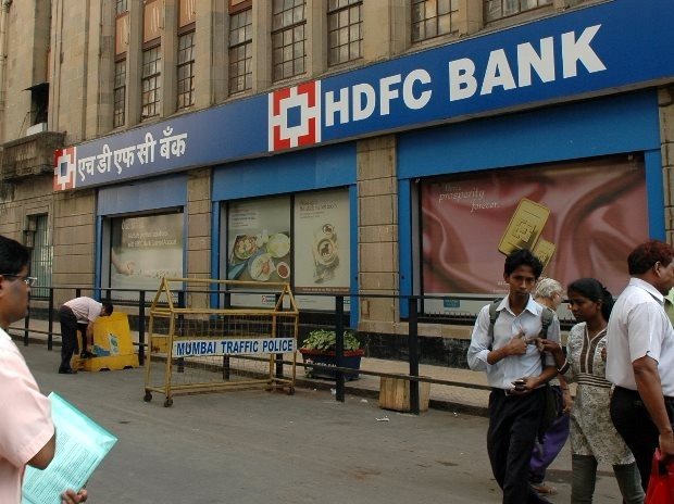 After the new Traffic Penalties kick in, banks open branch