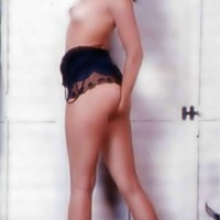 Demi Moore (X-Rated)