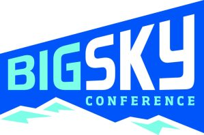 Big Sky Conference Round-Up Week 1