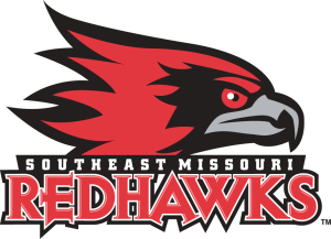 2016 Preseason OVC Preview: Southeast Missouri State