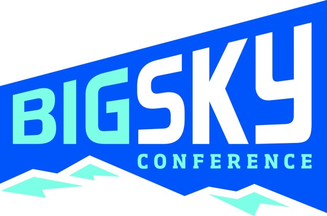 The 2016 Big Sky football season is just about a month away from kickoff. It's time to start talking about the upcoming football season and what to expect in this year's Big Sky Conference.