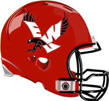 2016 Big Sky Preview: Eastern Washington