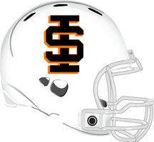 2016 Big Sky Preview: Idaho State