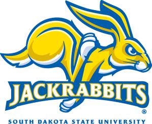 2016 MVFC Preview: South Dakota State