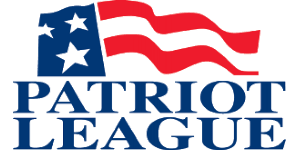 Patriot League: Week 2 Review and Power Rankings