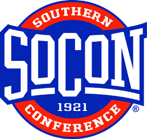 SOCON Review: Week 1