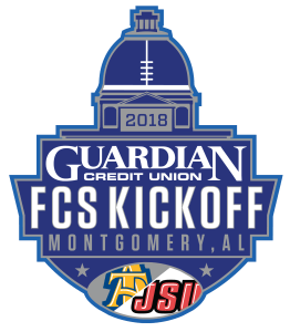 Preview: FCS Kickoff 2018